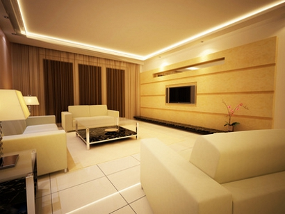 murs et plafonds lumineux. Black Bedroom Furniture Sets. Home Design Ideas